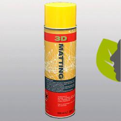 OPACIZZANTE PER SCANNER 3D