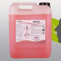 Disincrostante AXC-25 acido