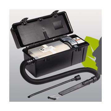 Aspitratoner portatile 3M