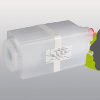 Filtri Aspitratoner 3M