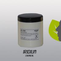 Polvere lubrificante per drum