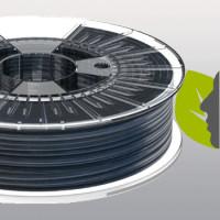 Filamento ABS Flame Retardant