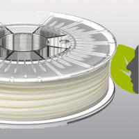 Filamento in PP Ultralight