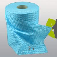 BACTY 76 ANTIBATTERICO tessuto non tessuto