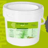 ECO THERMO PAINT AIR