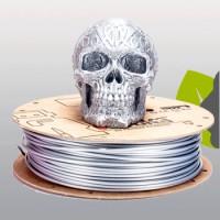 Filamento PLA Glossy Brilliant