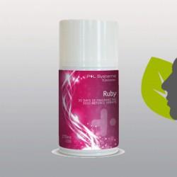 Deodoranti ambientali spray