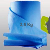 Tessuto non tessuto goffrato SATEX (TNT-G)