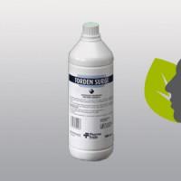 Detergente enzimatico per strumenti chirurgici