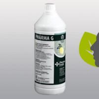 Detergente disinfettante PHARMA G