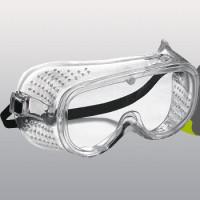Occhiale di protezione a mascherina