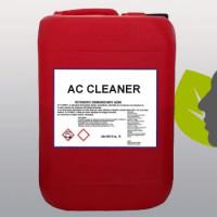 Detergente disincrostante acido AC-CLEANER