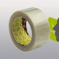 Nastro adesivo PPL trasparente