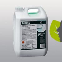Disinfettante liquido inodore
