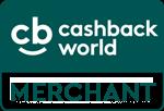 Vieni a vedere i vantaggi di far parte della comunità d'acquisto CASHBACK WORLD